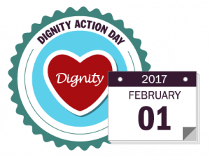 Dignity-action-day-rosette-leftAligned-2017