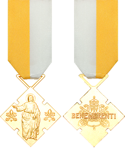 250px-Benemerenti_medal_front_and_back